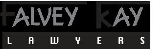 Falvey Kay Lawyers logo - Lawyers in Port Macquarie