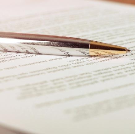 Business Law - Falvey Kay Lawyers