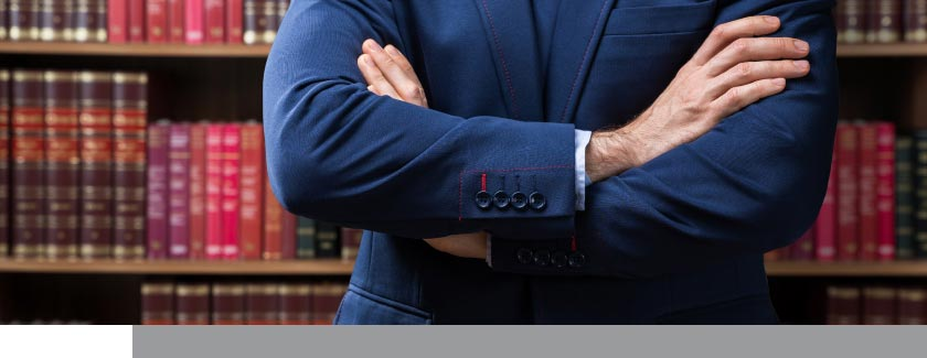 Employment Law banner - Falvey Kay Lawyers, Port Macquarie