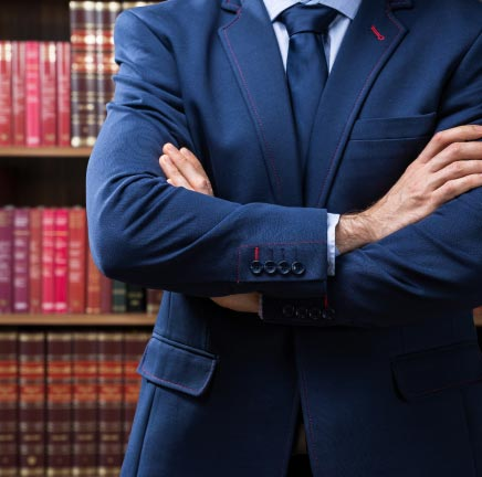 What we do - Falvey Kay Lawyers