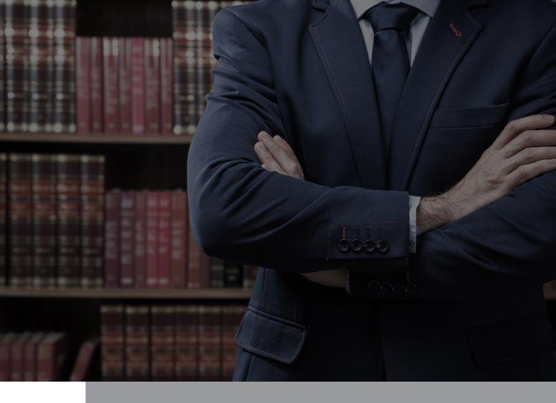 What we do main - Falvey Kay Lawyers