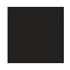 Wills & Estates icon - Falvey Kay Lawyers