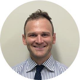 Lach Falvey Profile - Falvey Kay Lawyers, Port Macquarie